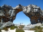 Cederberge, Western Cape, Südafrika
